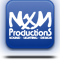 MXM Productions, LLC
